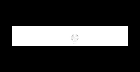 Referenz Werbeagentur Solingen Coworkit