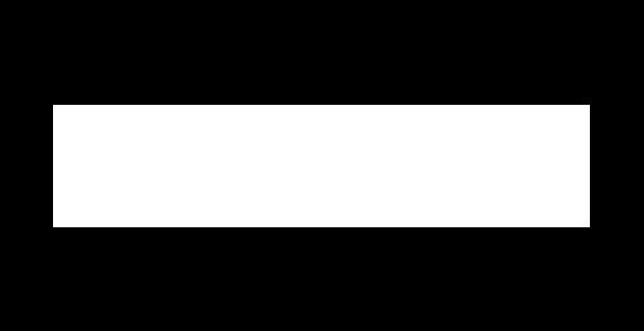 Referenz Werbeagentur Solingen Clubbing Bible