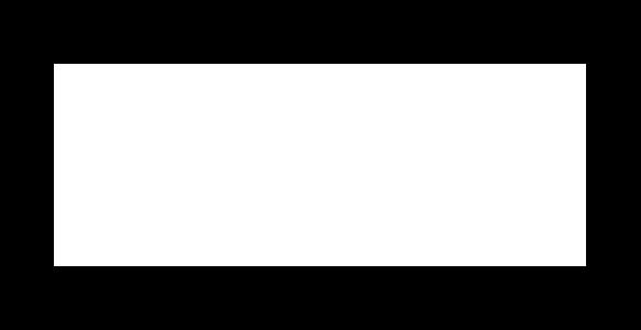 Referenz Werbeagentur Solingen Haus Müngsten