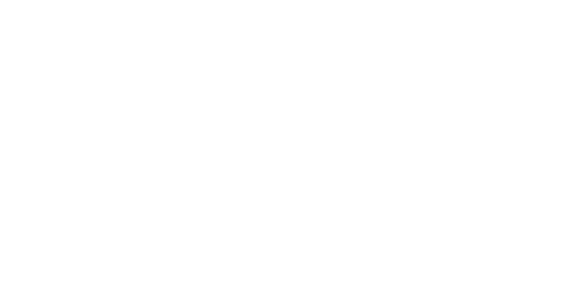 Referenz Werbeagentur Solingen Sports for Charity
