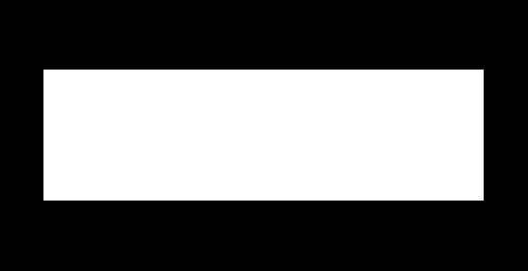 Referenz Werbeagentur Solingen YouDo