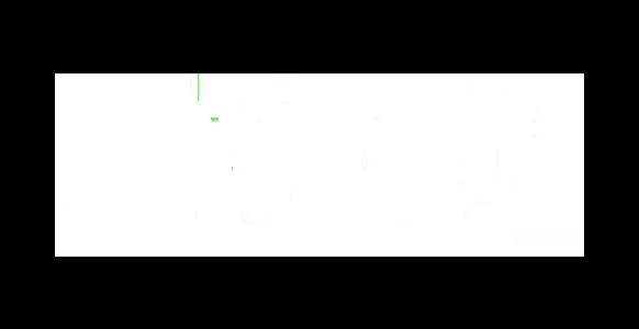 Development App Android