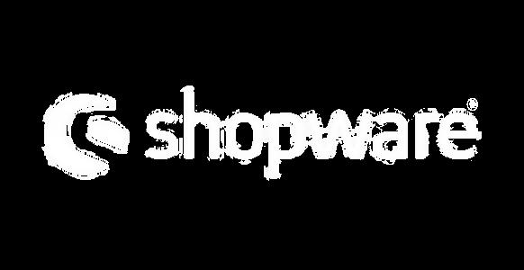 Shopware Online Shopsystem modular
