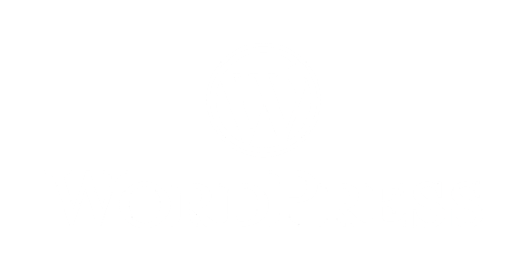 Wordpress Content-Management-System