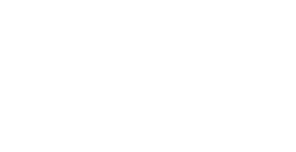 Referenz Werbeagentur Solingen 3D Start-up Campus