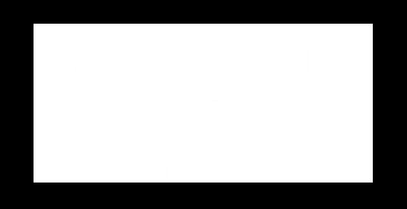 Referenz Werbeagentur Solingen Clemens Galerien