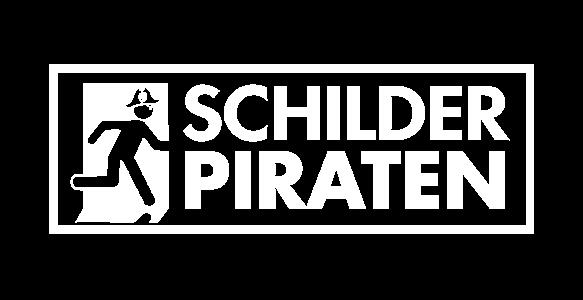 Referenz Werbeagentur Solingen Schilder Piraten
